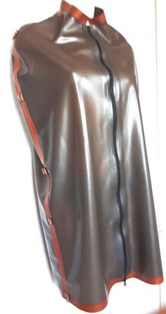 Latex rubber RESTRICTION CAPE unisex fetish TV  size Medium METALLIC FREE ROPES https://rover.ebay.com/rover/1/710-53481-19255-0/1?icep_id=114&ipn=icep&toolid=20004&campid=5338204004&mpre=https%3A%2F%2Fwww.ebay.co.uk%2Fitm%2FLatex-rubber-RESTRICTION-CAPE-unisex-fetish-TV-size-Medium-METALLIC-FREE-ROPES%2F183267469223%3Fhash%3Ditem2aab97a7a7%3Ag%3AhfEAAOSwQN1bHSM~
