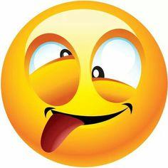 C C - Collection d'Emoticônes, Smileys, Emojis et Cliparts Emoticon Feliz, Smiley Emoticon, Images Emoji, Emoji Pictures, Funny Emoji Faces, Funny Emoticons, Naughty Emoji, Emoji Characters, Emoji Symbols