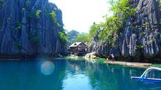 PALAWAN : de Puerto Princesa à Coron en 10 jours Puerto Princesa, Coron, Palawan, San Jose, Les Philippines, Road Trip, Cabanas, Small Towns, Travel Agency