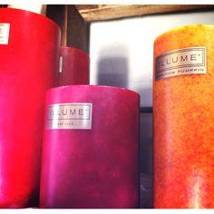 #illume candles #great colors #great scents https://www.facebook.com/lulusfurnitureanddecor