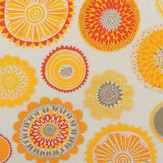 Hey, I found this really awesome Etsy listing at https://www.etsy.com/listing/198143670/contemporary-scandinavian-fabric-from