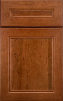 Browse Wellborn Cabinets extensive line of cabinet door styles, a complement to any kitchen or bathroom design. Wellborn Cabinets provides hand sanded details to all cabinetry doors. Cabinet Companies, Cabinet Door Styles, Cabinet Doors, Wellborn Cabinets, Drawer Fronts, Front Design, Home Projects, Kitchen Ideas