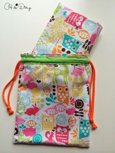Cor de Drap: Conjunto de cambiador y mochila para bebe