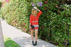 #jenknowsbest #jenandrews #romper #spelldesigns @spell_byronbay #boots #togapulla #streetstyle #style #blog #blogger #fashionblogger www.jenknowsbest.com