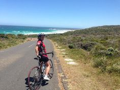 Cycle The Cape offers Multi-day guided cycling tours to explore the scenic spots in Cape Town, South Africa. Day Tours, Cape Town, Touring, South Africa, Trip Advisor, Cycling, Bicycle, Vacation, Adventure