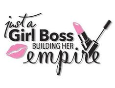 to build your empire too? Contact me today to learn all about Mary Kay and how you can become your ownContact me today to learn all about Mary Kay and how you can become your own Farmasi Cosmetics, Mary Kay Cosmetics, Body Shop At Home, The Body Shop, Makeup Quotes, Beauty Quotes, Lipstick Quotes, Hair Quotes, Mary Kay Quotes