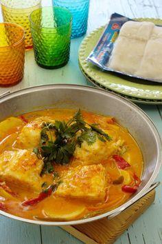 Seafood Dishes, Fish And Seafood, Portuguese Recipes, Portuguese Food, Happy Kitchen, Good Mood, Carne, Fish Recipes, Dessert Recipes