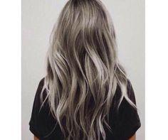 That color ... #hair #goals