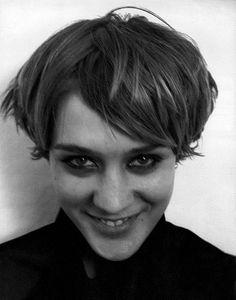 Chloe Sevigny . #Chloe #Sevigny