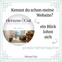 Praxis für klassiche Massage und psychologische Energetik in Graz Chakra, Massage, Wellness, Graz, Life, Chakras, Massage Therapy