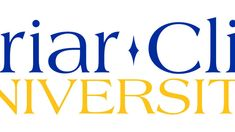 Briar Cliff signs articulation agreement Iowa Lakes Community College nursing students #college