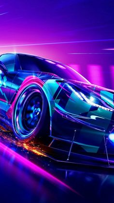 193 Best Need For Speed Images In 2020 Need For Speed Speed