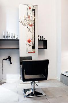 : Galería Desk, Furniture, Home Decor, Confidence, Desktop, Decoration Home, Room Decor, Table Desk, Home Furnishings