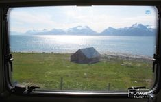 Norvège en camping-car : récit d'1 mois de road-trip Destinations, Camping Car, Blog Voyage, Road Trip, Vw Bus, Norway, Mountains, Nature, Travel