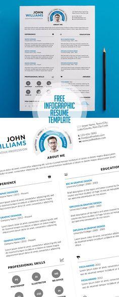Resume Examples Quebec #examples #quebec #resume #ResumeExamples - e resume builder