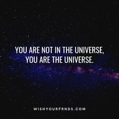 Checkout these great Spiritual Quotes for Healing. Spiritual quotes about love will help you. Spiritual quotes for the day. Spiritual Love Quotes, Nature Quotes, Spiritual Growth, Wisdom Quotes, Life Quotes, Art Quotes, Universe Quotes, Dream Quotes, Yoga Quotes