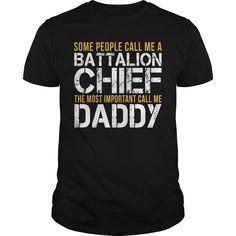 (Top 10 Tshirt) Awesome Tee For Battalion Chief [Tshirt Sunfrog] Hoodies, Funny Tee Shirts