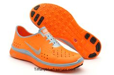website for 50% off nike shoes...amazing! $49
