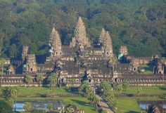 Happy Angkor Wat Tour 3 Days | Siem Reap Angkor Wat Cambodia