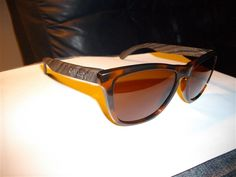 55f92780de Custom Oakley Frogskins
