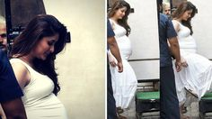 Dont Forget Do Subscribe My Channel ----------------------------------------------------------------------------------------------------------- Breaking every one of the generalizations connected to pregnancy Kareena Kapoor Khan is everywhere throughout the dim scenes notwithstanding amid her third trimester. Gone are the days when ladies could wear just certain style and sort of outfits when pregnant.   Kareena Kapoor Khan has shaken every one of the looks from midi dresses to long opening…