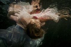 "Saatchi Art Artist Lisa Graham; Photography, ""The Dreamer"" #art"