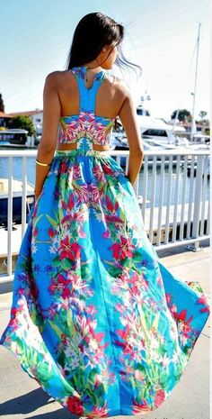 i am in love with this dress,....must find out who makes!!!!