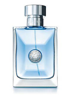 Versace Men Fragrances Pour Homme 100 ml