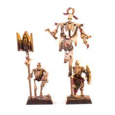 age-of-sigmar-skeletons-banners.jpg (480×480)