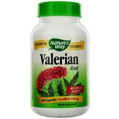 Alternative to Tylenol and Benadryl