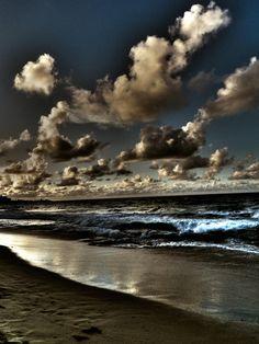 ✮ Walk on the Beach