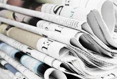 ¿Cómo cambian los hábitos de comprar un periódico a seguirlo en redes sociales?