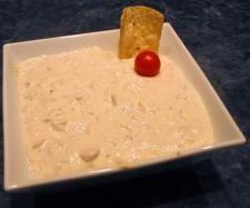 Recette Sauce au thon par sabmelines - recette de la catégorie Sauces, dips et pâtes à tartiner