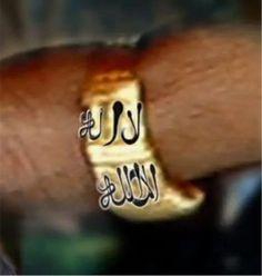 president obama s wedding ring - Obama Wedding Ring