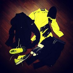 YGTDWYWTD #nike #nikerunning #running Nike Running, Fitness, Excercise, Health Fitness, Rogue Fitness, Running Shoes Nike