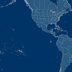 Track your Missionary's flight to or from their mission!  FlightAware - Flight Tracker / Flight Status / Flight Tracking