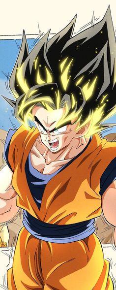 Dragon Ball Z, Dragon Ball Image, Akira, Goku Pics, Super Movie, Ball Drawing, Anime Pixel Art, Wallpaper Naruto Shippuden, Animes Wallpapers