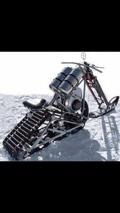 Bike funny