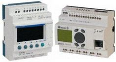 PLC Market in APAC to grow at a CAGR of 8.09% over the period 2014-2019.