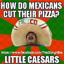 Image result for mexican word of the day