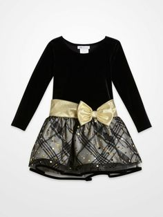 Black dress shorts 4 kids
