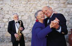 Dicas Para Maiores de 60 Anos