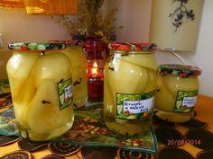 Kampot, Pickles, Cucumber, Blog, Jars, Blogging, Jar, Pickling, Vases