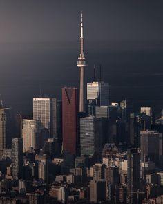 astrology, moodboards and story inspirations. Toronto Cn Tower, Toronto City, Downtown Toronto, Torre Cn, Toronto Photography, Toronto Ontario Canada, Toronto Skyline, City Vibe, Places To Go