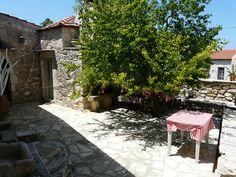 Ferienhaus Kreta: Amvrosiou