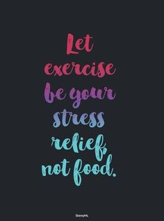 What's BMI? Join the Skinny Ms. publication and by no means miss out on health ideas or wholesome recipes from Skinny Ms! Crossfit Motivation, Fitness Motivation Quotes, Health Motivation, Positive Motivation, Crossfit Quotes, Health Fitness Quotes, Skinny Motivation, Thursday Motivation, Motivation Wall