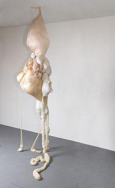 Teruko Nimura / pink doll 1