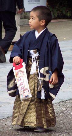 shichigosan festival -the Japanese coming of age festival  sc 1 st  Pinterest & Oktoberfest Costume Bavarian Kids Uniform Lederhosen Shor... https ...