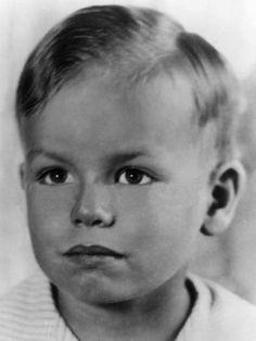 Robert Wagner (acteur américain né en 1930)