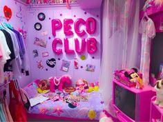 peco club (480×360)